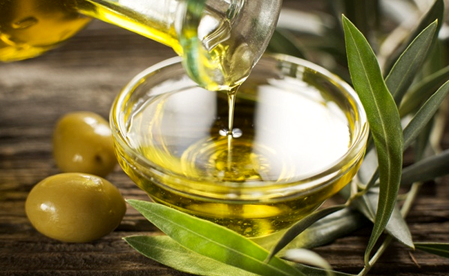 10 Health Benefits of Olive Leaf Extract