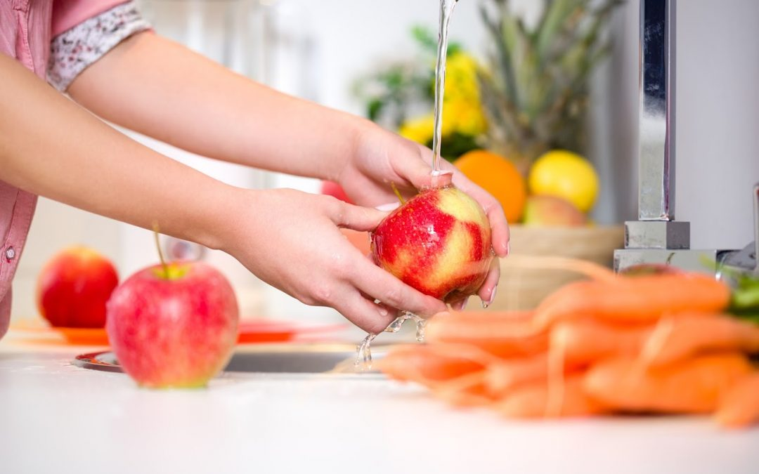 Get every bit of goodness from juicing by using the pulp in these delicious and healthy recipes!