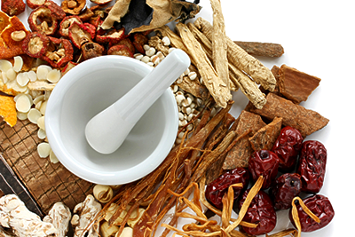 traditional-chinese-medicine-tcm-dan-prater-nd-naturopathic-medicine-21st-century-total-wellness-cedar-creek-indiana