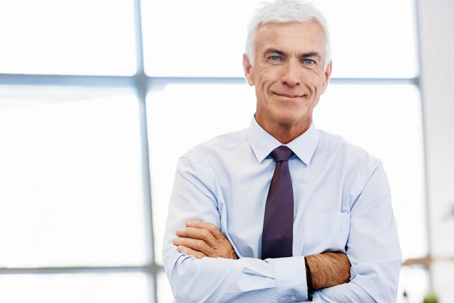 Do you have the qualities of a successful entrepreneur?